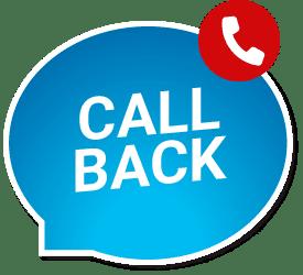 We call you