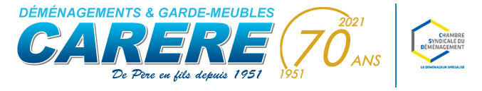 CARERE Removals